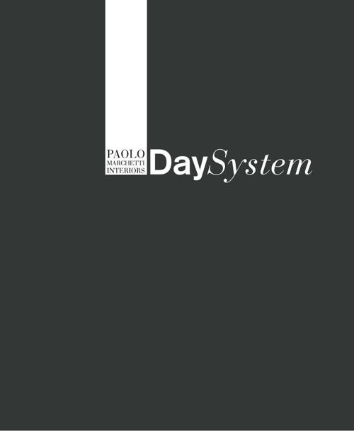 DaySystem Brochure