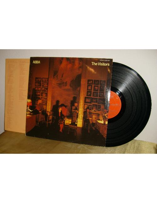 01 Vinyl 10