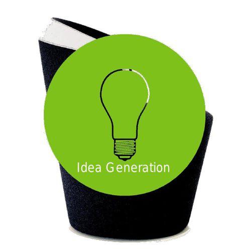 Teleflex Ideas2