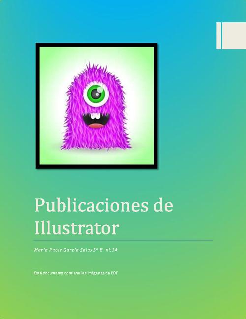 Revista 2 PDF