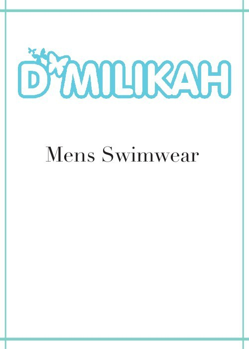 2014 mens swimwear