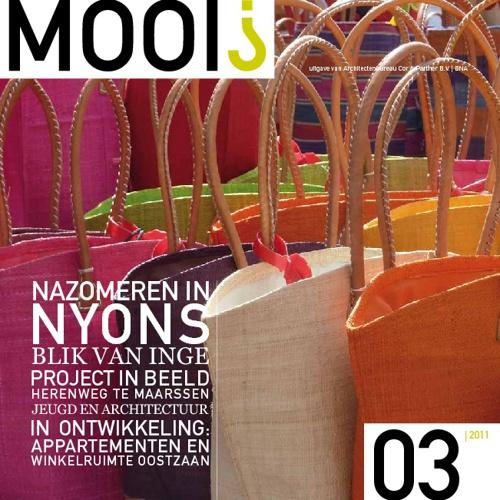 AC&P - Mooi - nr3 2011