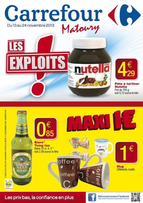 Maxi 1 euro