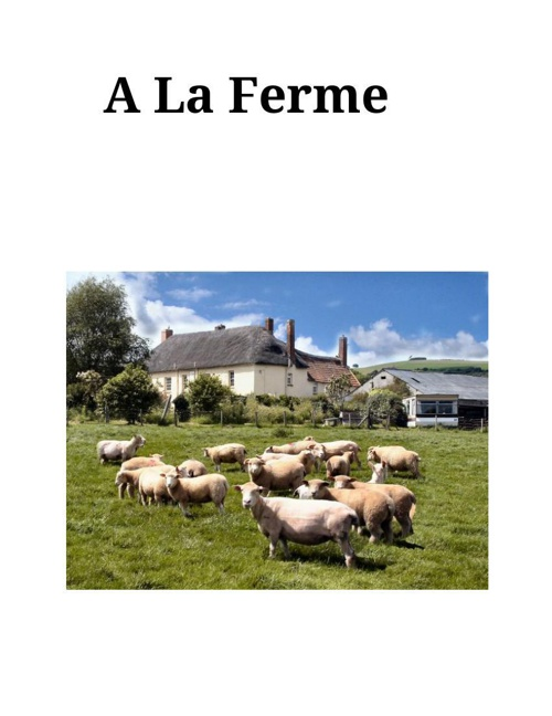 frenchbookabhipatel7-3