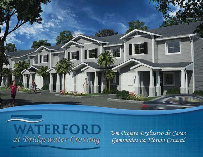 Bridgewater E Brochure Port