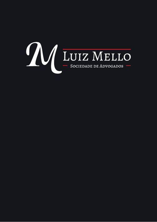 Luiz Mello PT