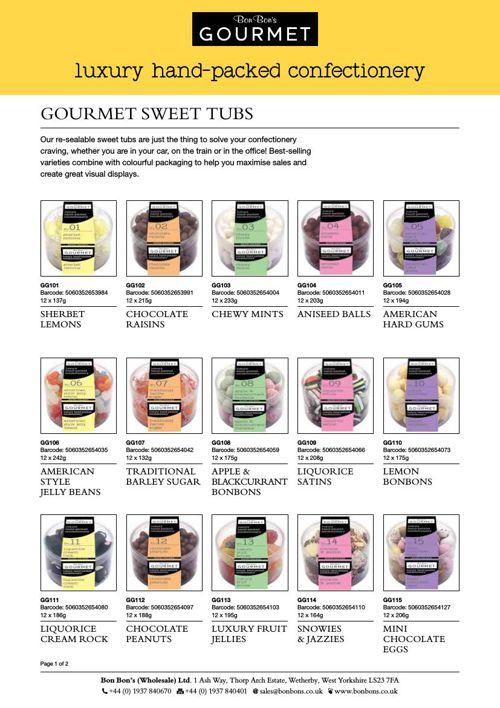BON-BONS-GOURMET-SWEET-TUBS-INSERT