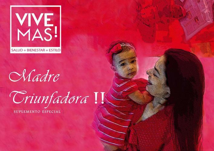 Suplemento Madres Triunfadoras 2014 FINAL PDF