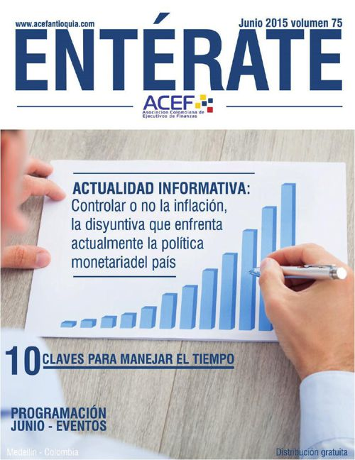 ACEF (ENTERATE - JUN 2015).compressed