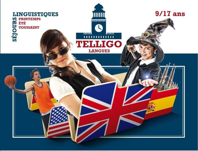 Telligo_New_Charte_2015_Langue