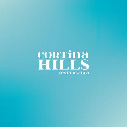 LIBRO CORTINA HILLS WEB FRANCES