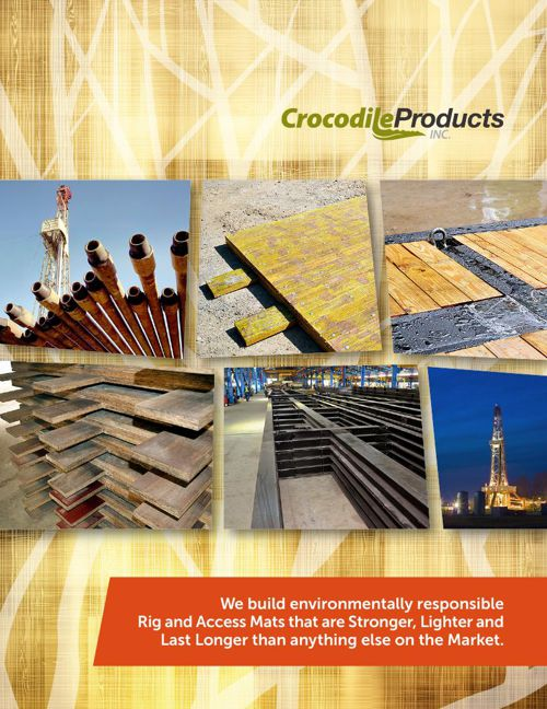 Copy of CrocodileProducts Brochure-8'15-proof V3