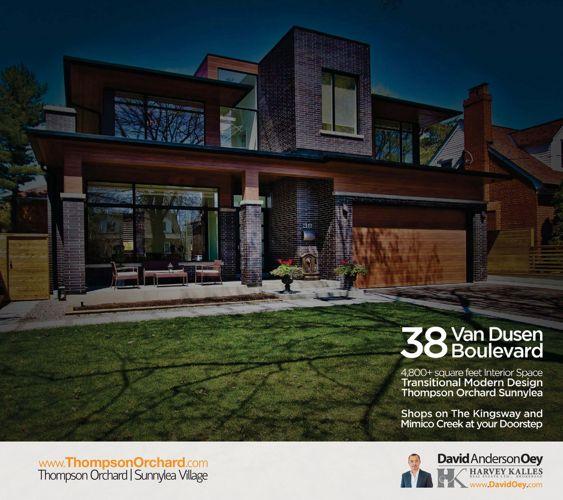 38 Van Dusen Feature Booklet Online