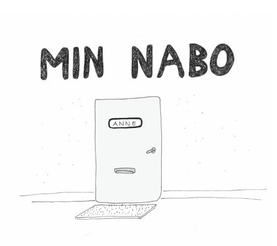 Min Nabo