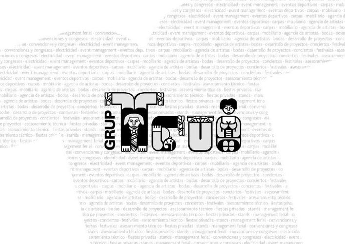Catalogo Grup Trui