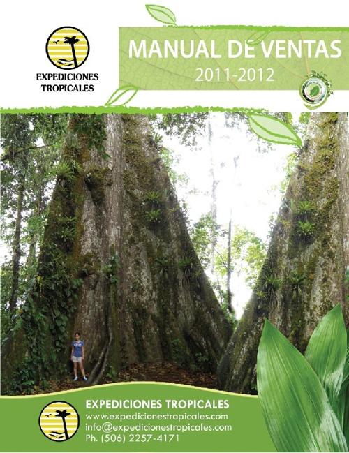 ET-Manual de Ventas 2011-2012