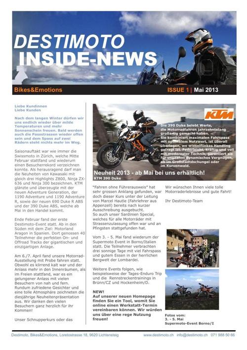 Inside_News_16052013