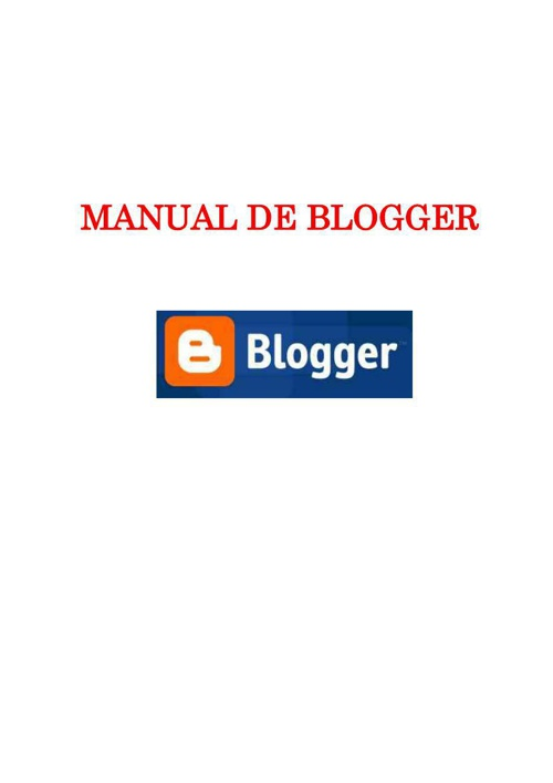 manual_blogger