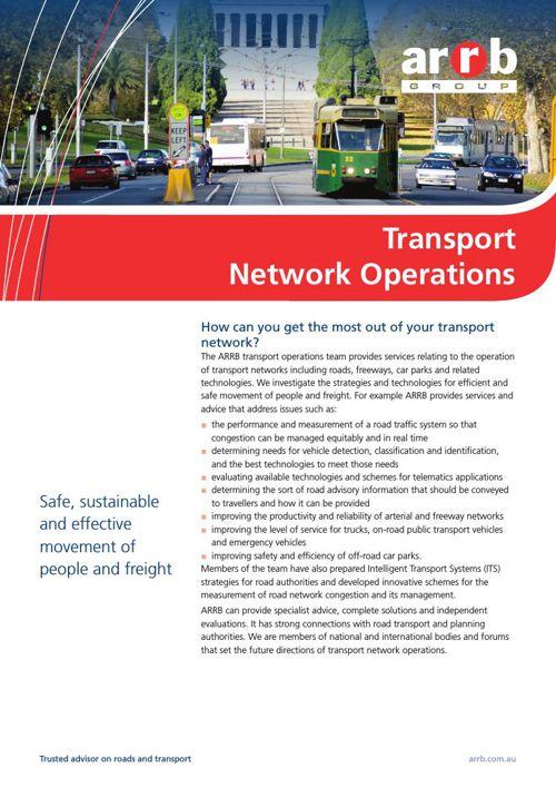 TransportNetwork_broch