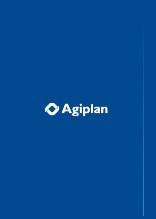 Agiplan Project