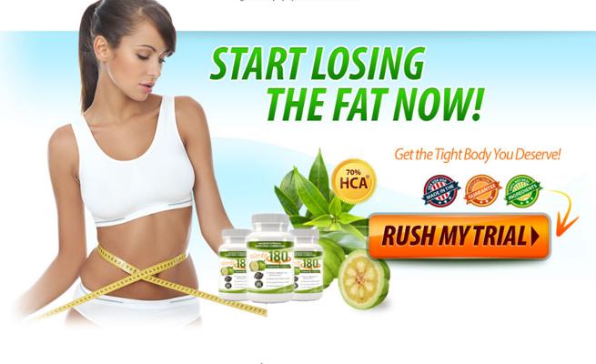 http://musclesupplement.org/garcinia-slim-fit-180/