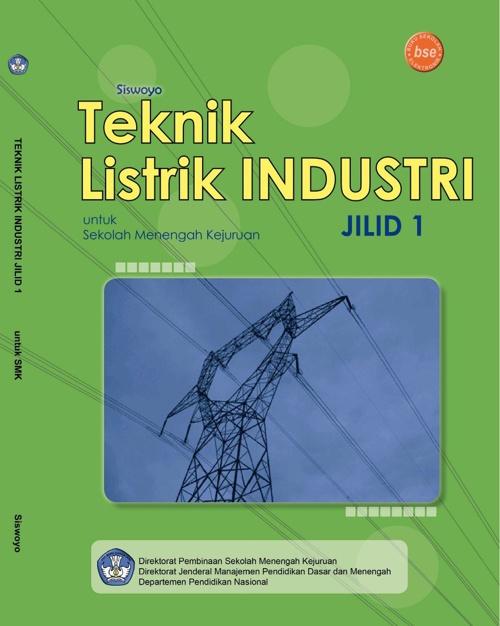 kelas_10_Teknik_Listrik_Industri_jilid_1