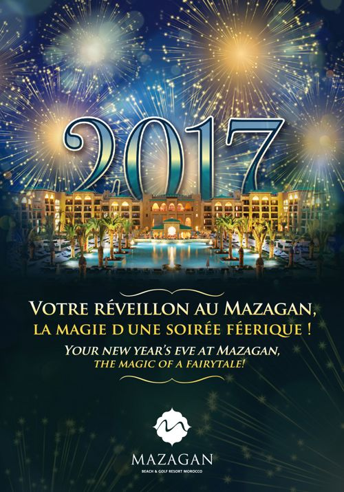 E-brochure new year