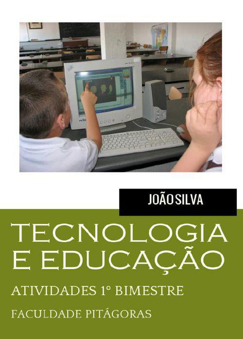 ebook- test 2
