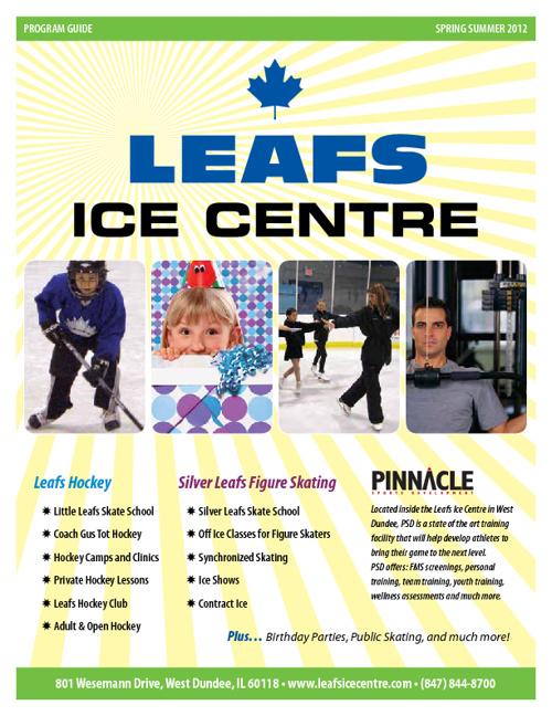 Leafs_2012