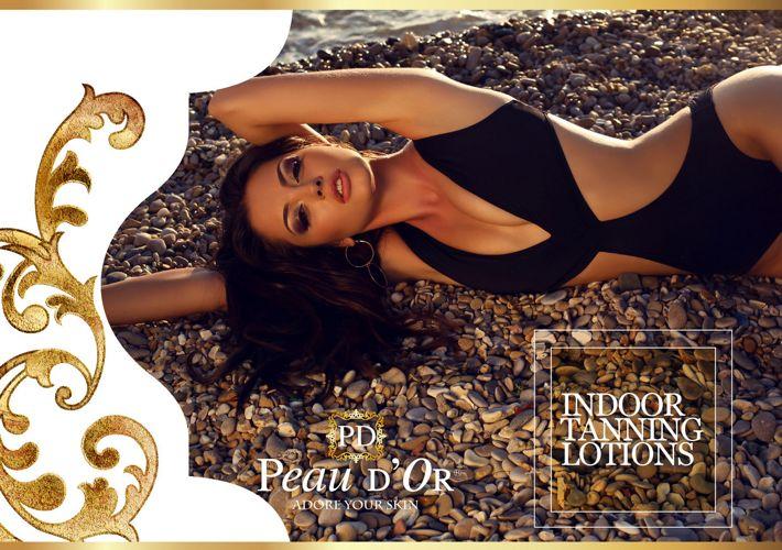 Brochure_PD_engels