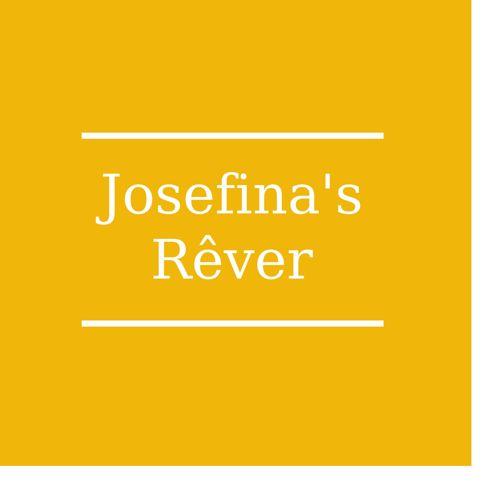 Josefina's Story