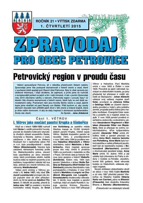 PETROVICE_na_www