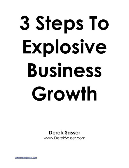 3Step_Growth_Explosion