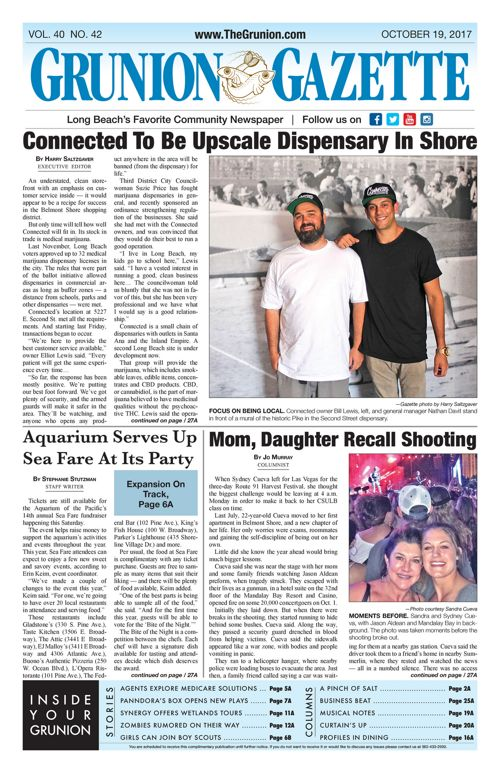 Grunion Gazette 10-19-17