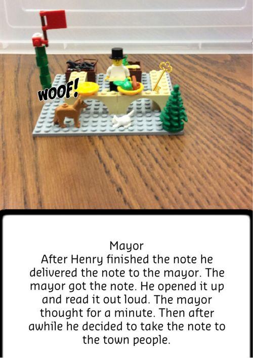 _148 Mr Henry