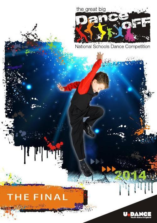 16pp_programme_2014_flipbook