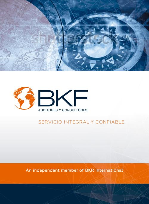 Brochure-BKF-01