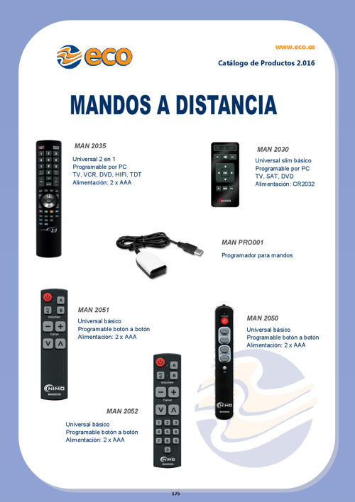 mandosadistancia_2016