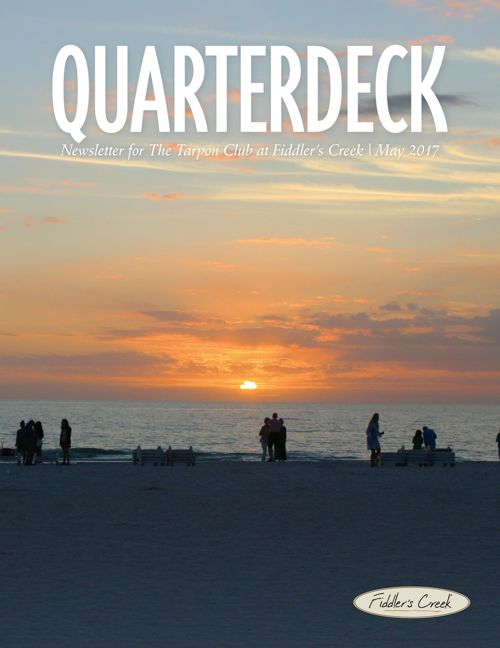 Quarterdeck_May 2017