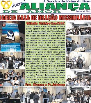 Jornal Virtual