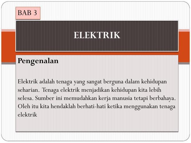 Bab 3_Sumber Elektrik