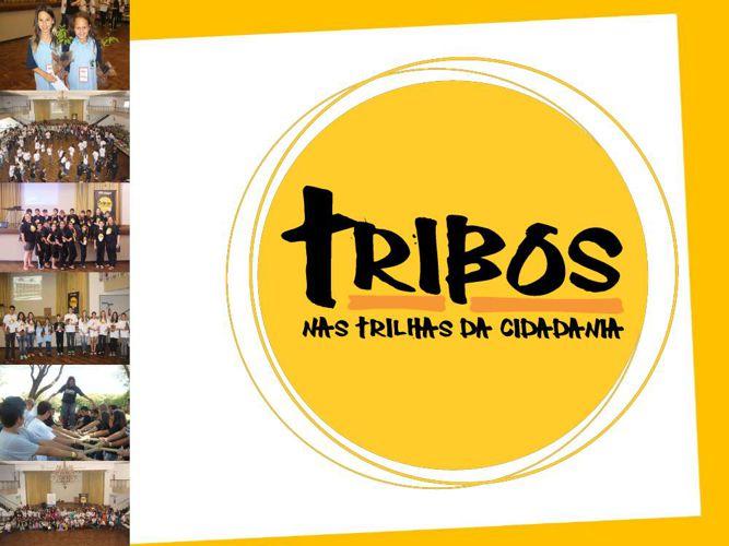 PARCIAL_TRIBOS NAS TRILHAS DA CIDADANIA_4