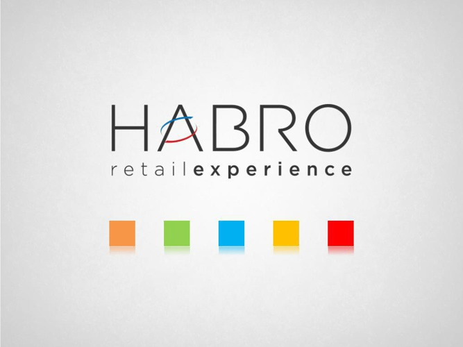 Habro_Experience