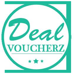 dealvoucherz-graphic-21