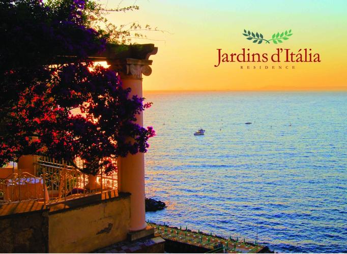 Gisca_folder Jardins d Itália