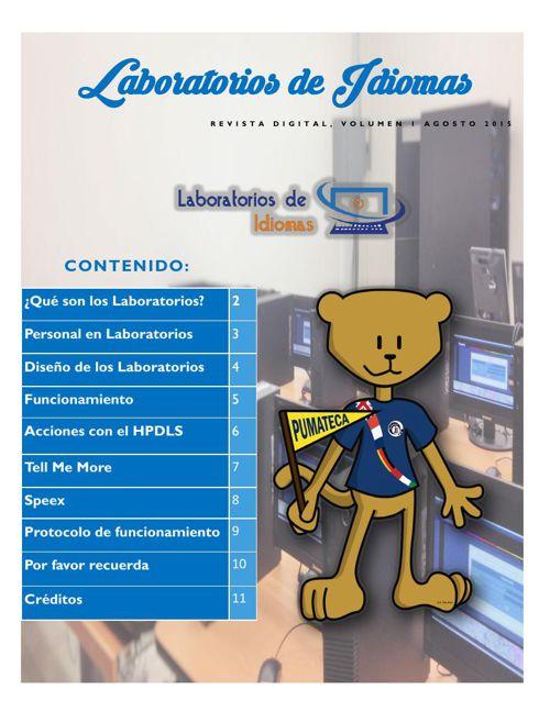 REVISTA-Laboratorios de Idiomas