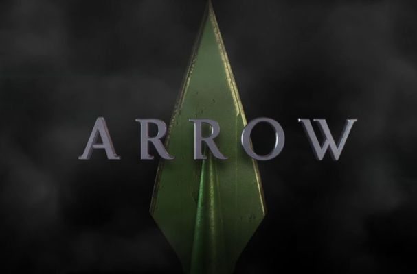 Arrow_Season_4_Title_Card-850x560