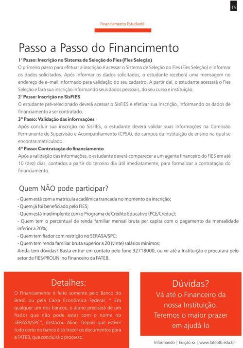 Informando_15-28