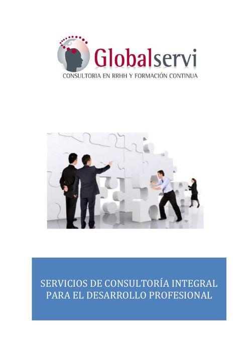 CURSOS A DISTANCIA Y ONLINE PARA WEB