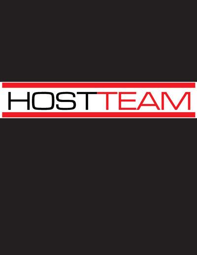 Copy of Copy of Copy of HostTeam Booklet